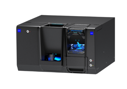 image hardware 3